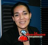 LC63 - Aura Mendez