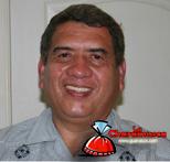 LC90 - Dr. Eduardo Cruz