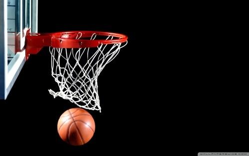 Basketball-2013-HD-Wallpaper